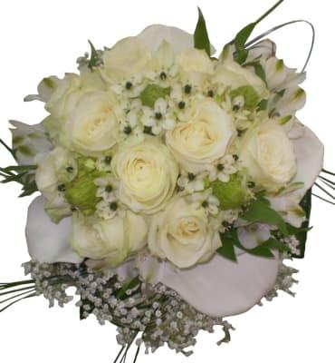 Hochzeitsstrauss Hier Online Bestellen Lieferung Noch Gleichen Tag