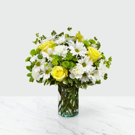 Happy Day™ Bouquet