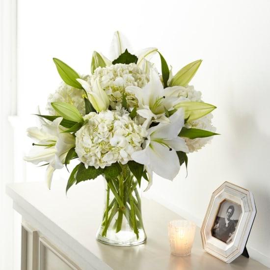 Compassionate Lily™ Bouquet