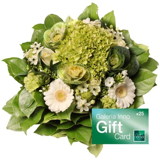 Galeria Inno bouquet