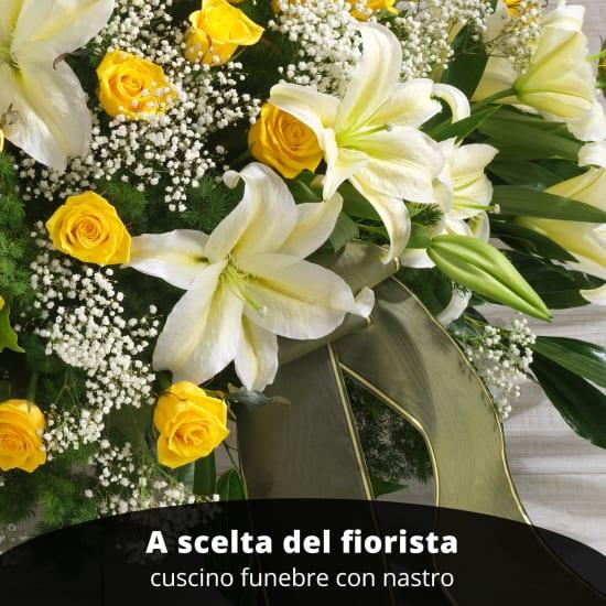 Beerdigungs
