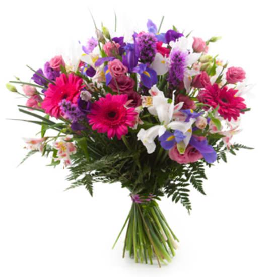 Bouquet of Joy
