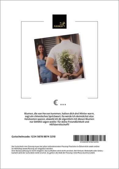 Voucher «Just Because» (PDF)