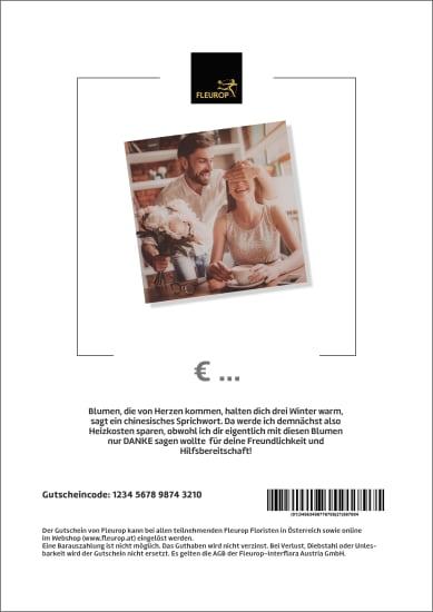 Voucher «Surprise» (PDF)
