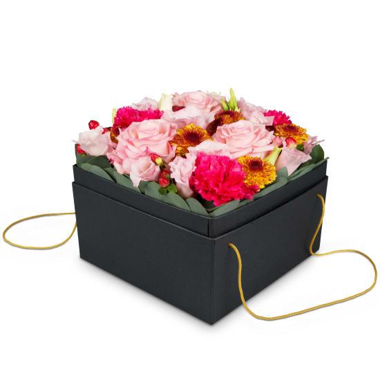Flowerbox «Rio» (15 cm)