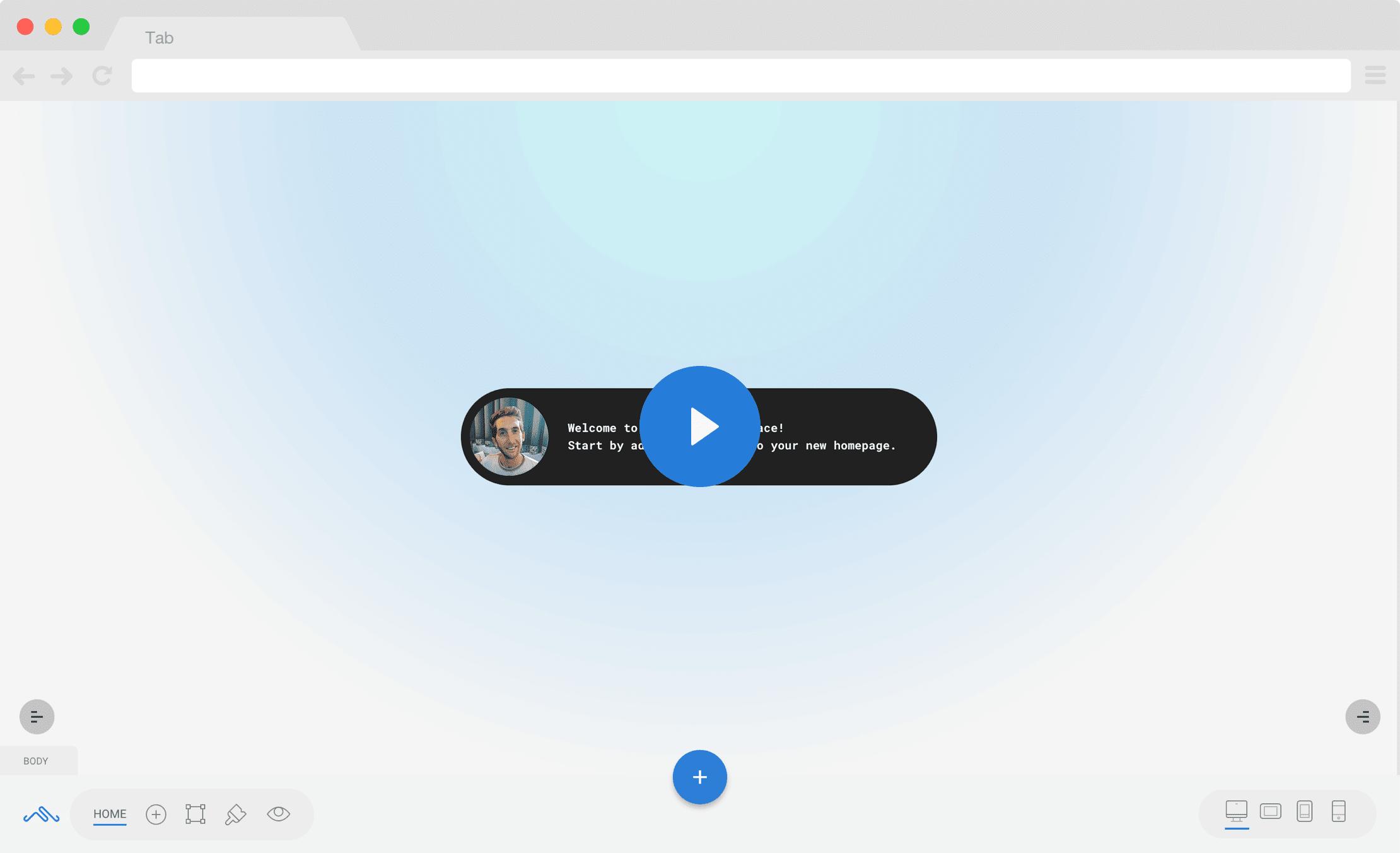 video-screenshot-2%402x