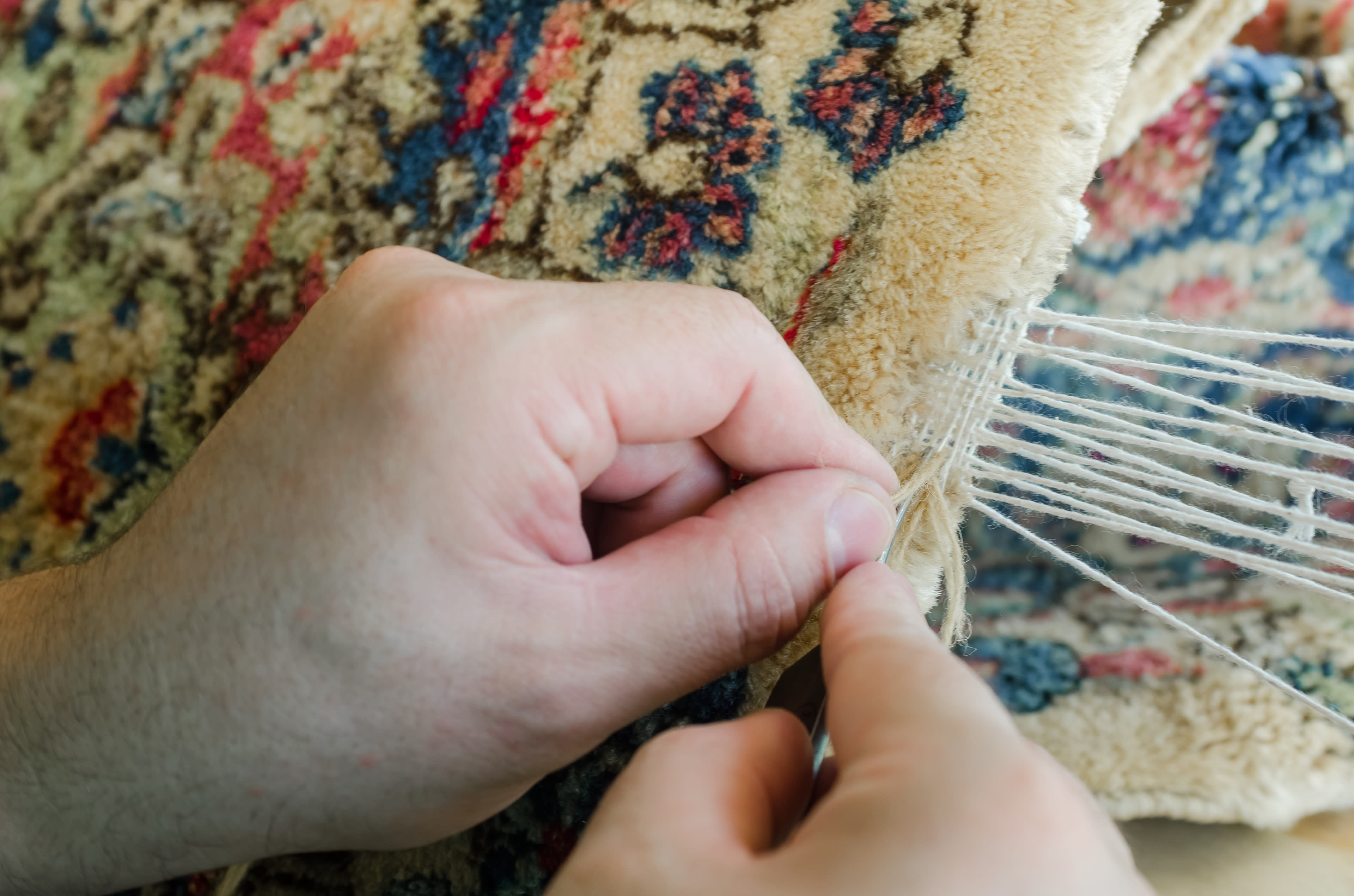 Rug-fringes-repair-670235786_4928x3264
