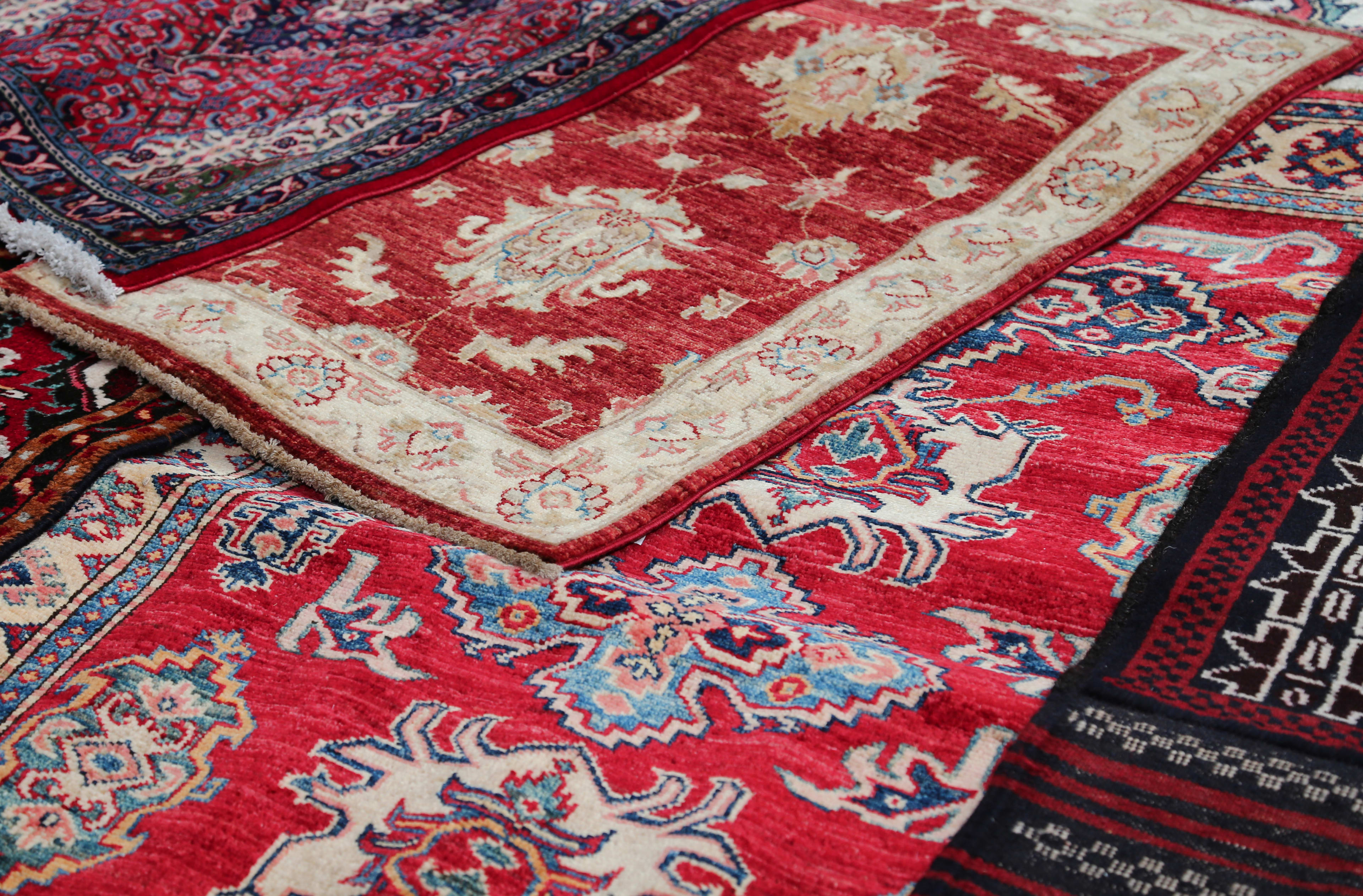 Asian-rugs-for-sale-in-the-shop-of-fabrics-531645581_4700x3090
