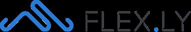 Flexly