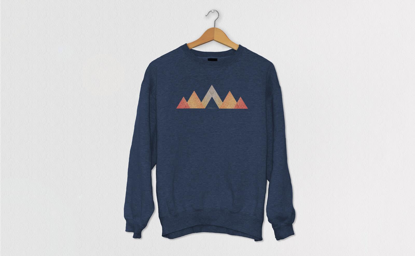 layers-tshirt