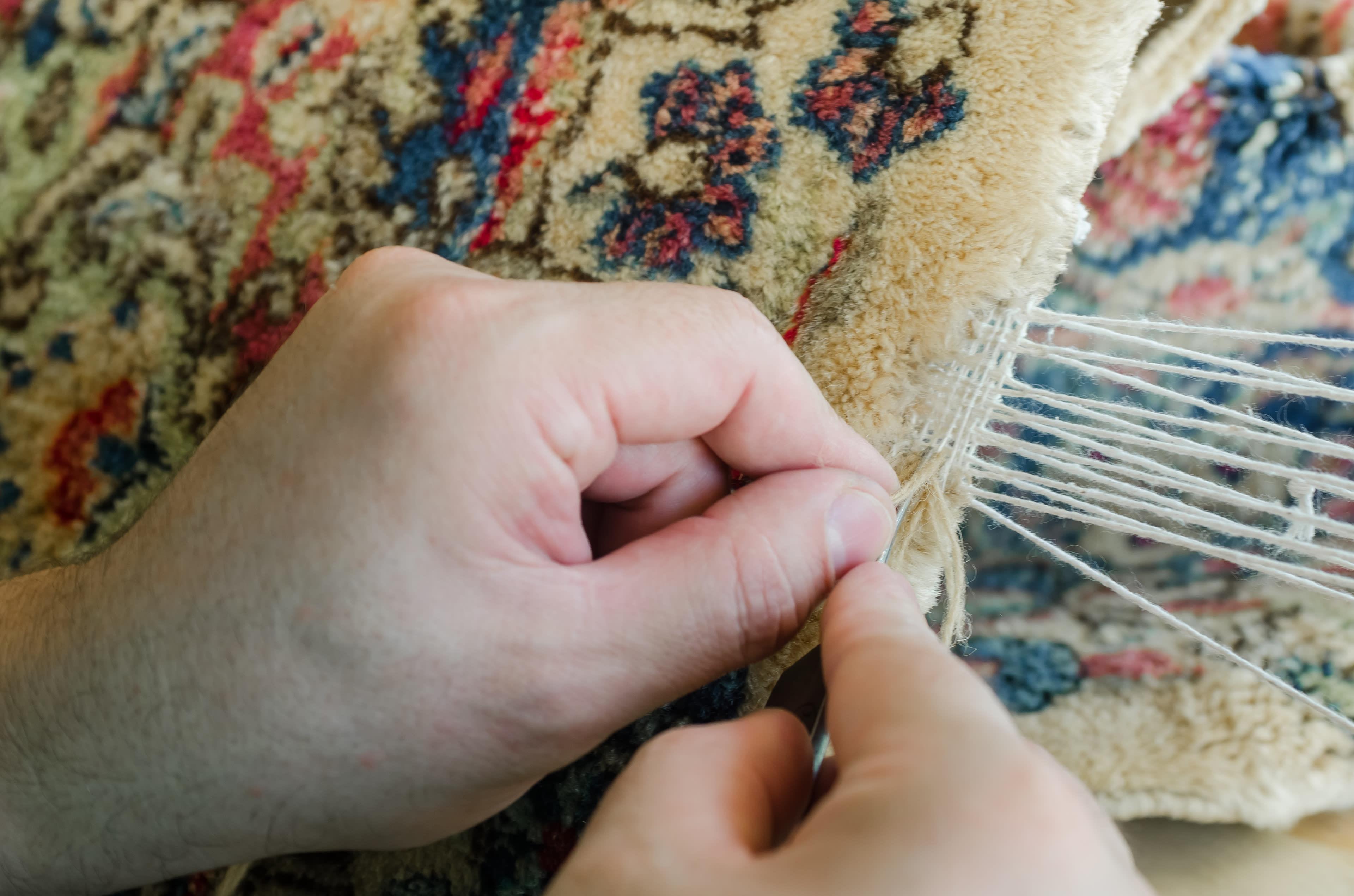 Rug-fringes-repair-670235786_4928x3264