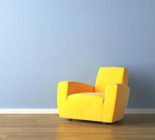 arm_chair_mainpic