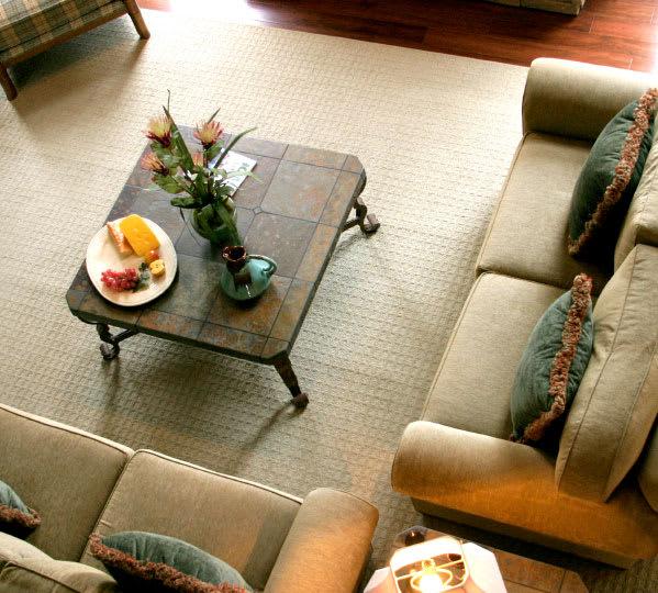 carpet_cleaning_mainpic