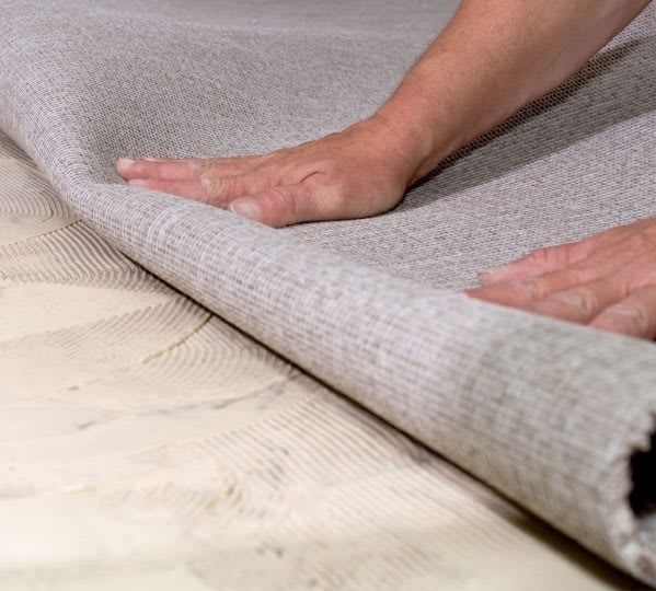 carpet_installation_mainpic