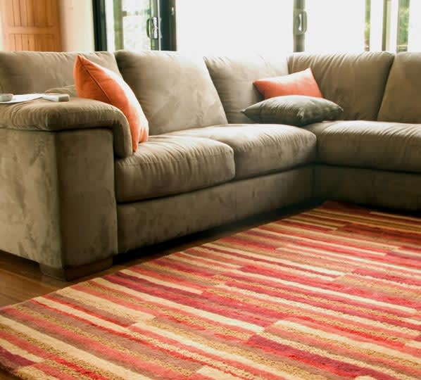 sectional_sofa_mainpic