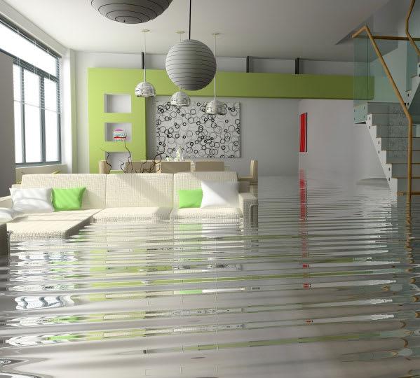 water_damage_mainpic