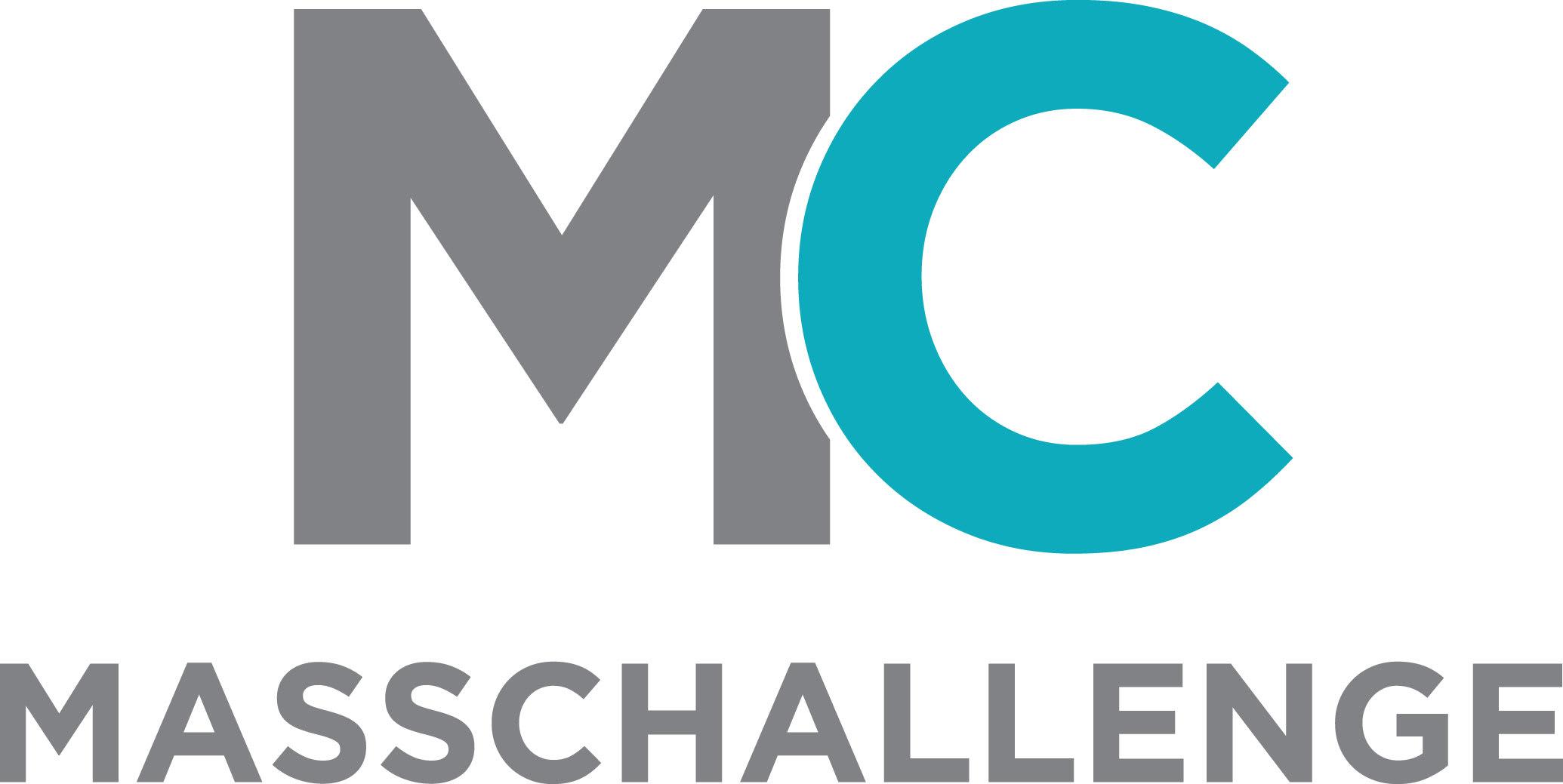 logo%20MassChallenge