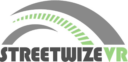 StreetWize%20Logo%20simple%20png%20trimmed