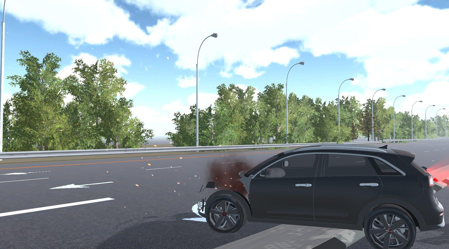 accident%20Kabri%203