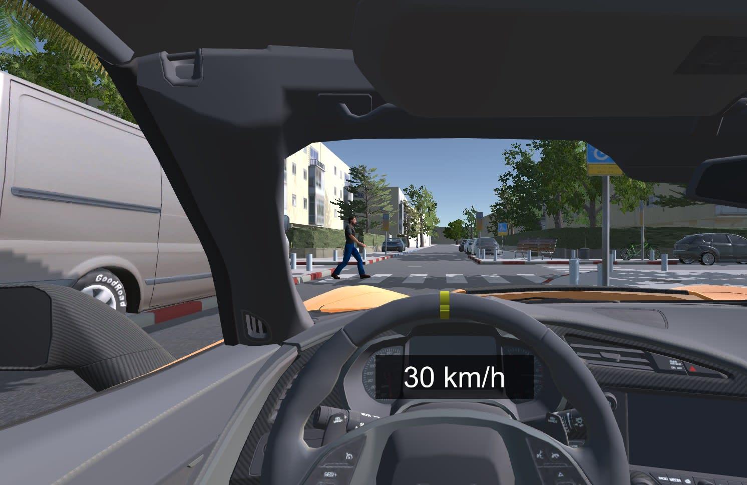 driving%2002B