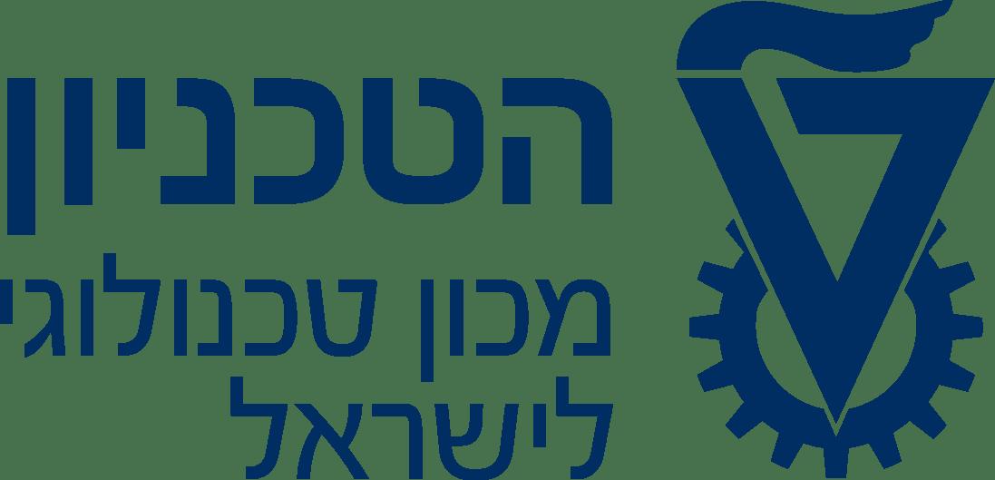 logo%20Technion