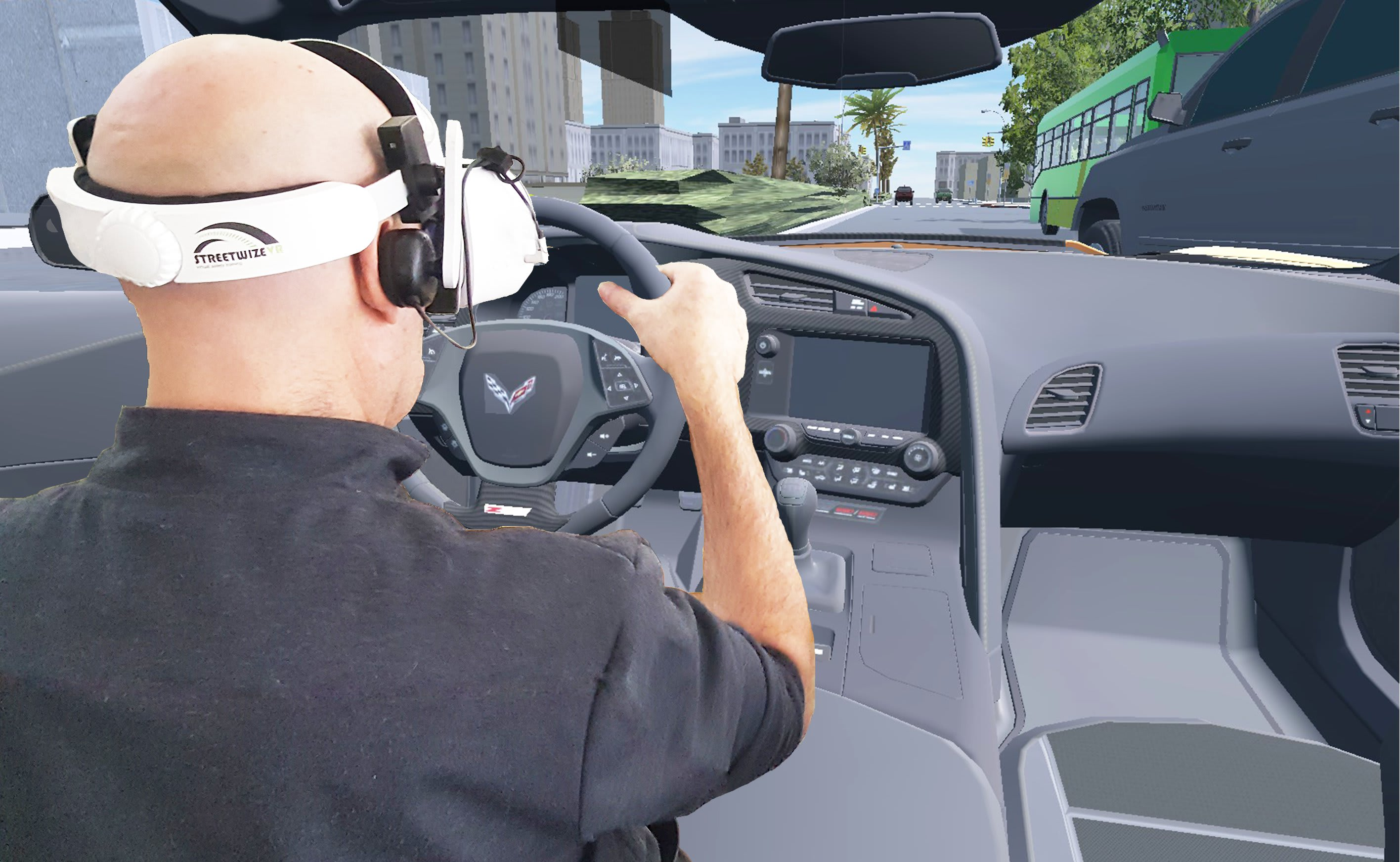 vr%20driving%203