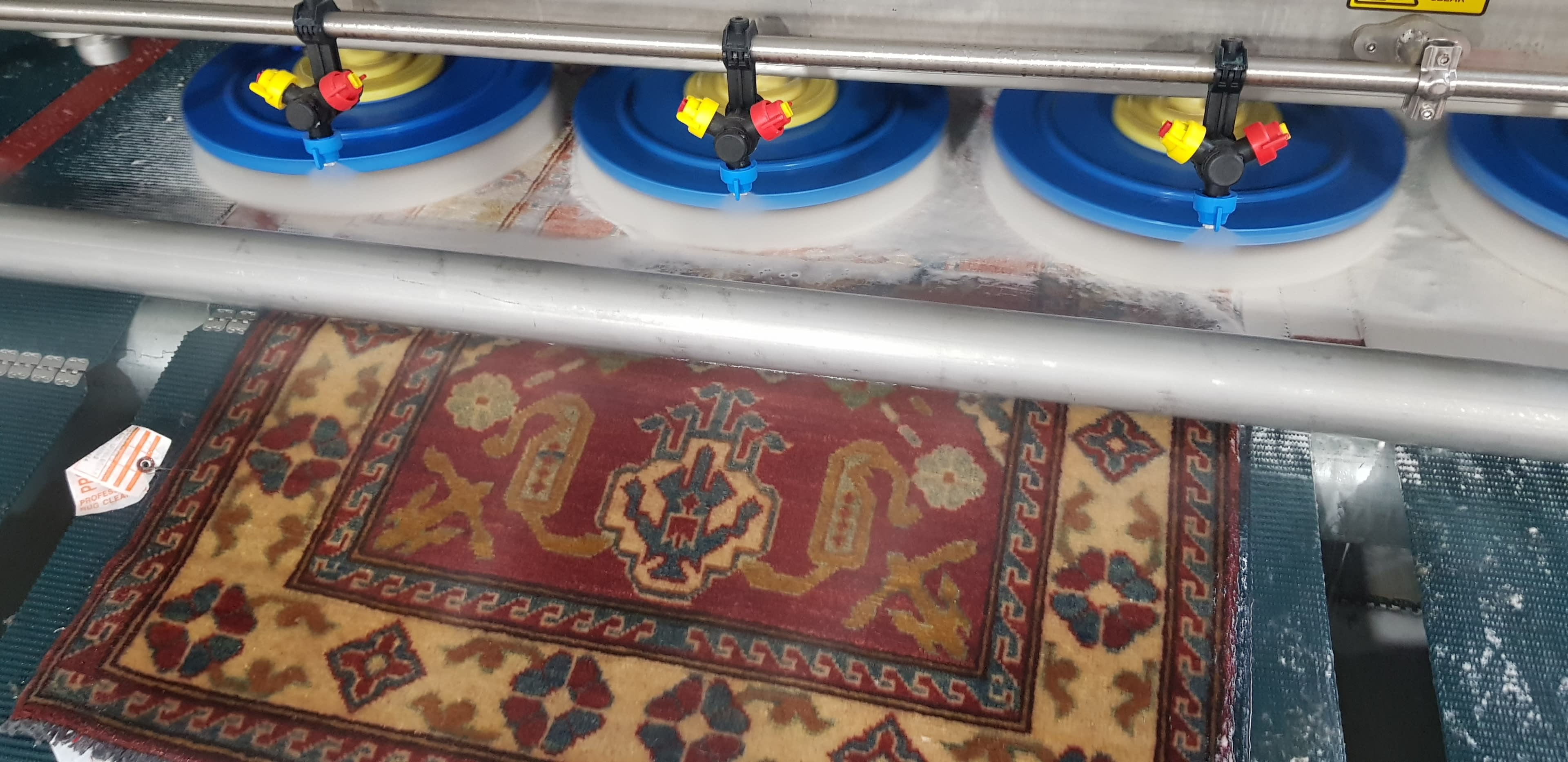 rug cleaning nyc manhattan