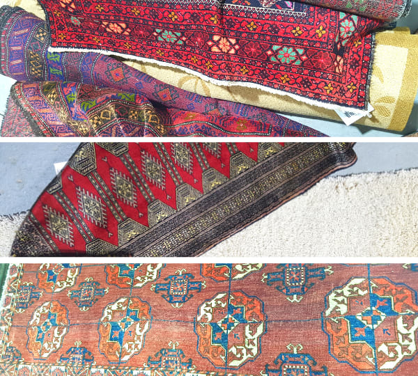 Authentic%20Rug%20And%20Carpet%20Care