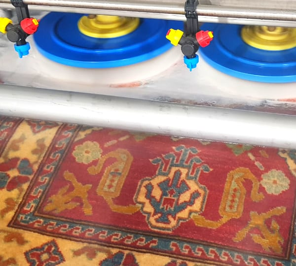 Oriental%20Rug%20Cleaning%20New%20York