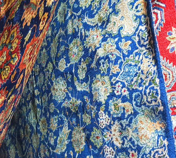 Oriental%20Rug%20Cleaning%20New%20York%201