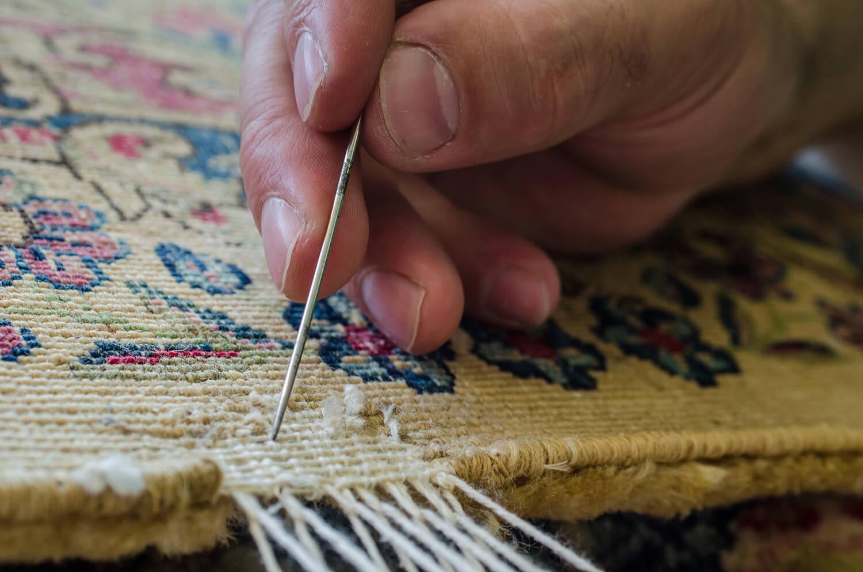 rug-restoration