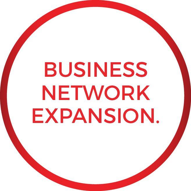 flipbizz ambassador business networking online app