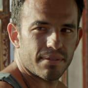 Guillermo Ivan