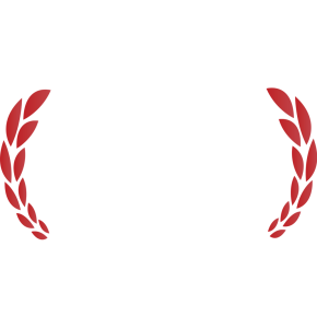 Get Unlimited Access to Our Award Winning Movie Catalogue