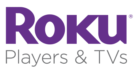 ROKU Players & TVs