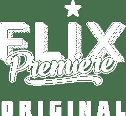 Flix Premiere Original
