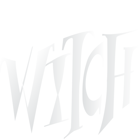 Scarlet's Witch