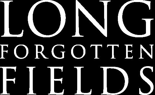 Long Forgotten Fields