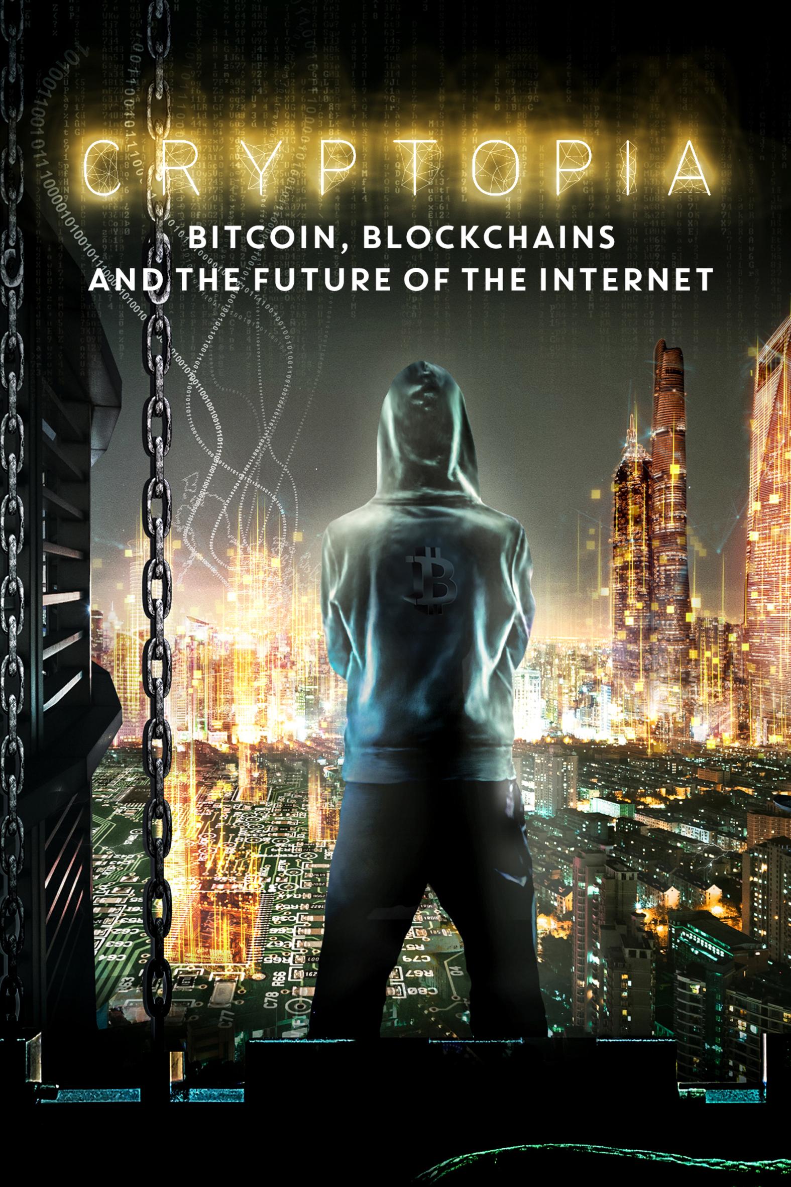 bitcoin klausimai metatrader crypto