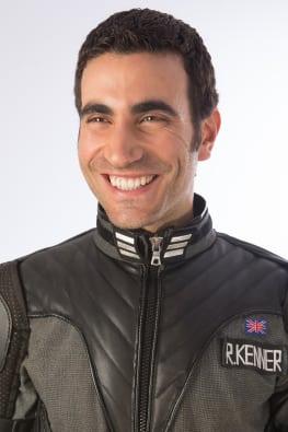 Brett Goldstein