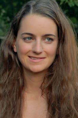 Jessica DiGiovanni