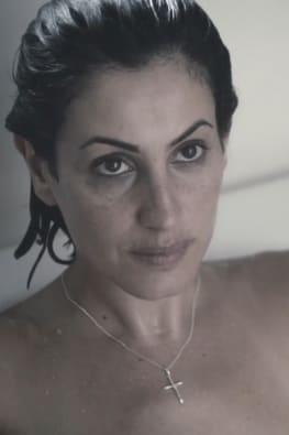 Nataly Attiya