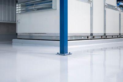 epoxy-flooring-warehouse