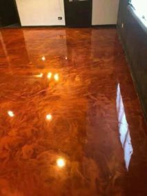 colour-stain-flooring