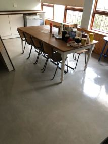 colour-cement-flooring-kitchen