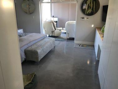colour-cement-flooring-lounge