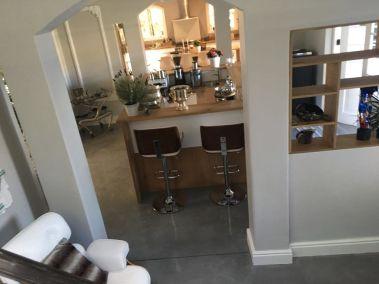 colour-cement-flooring-living-room