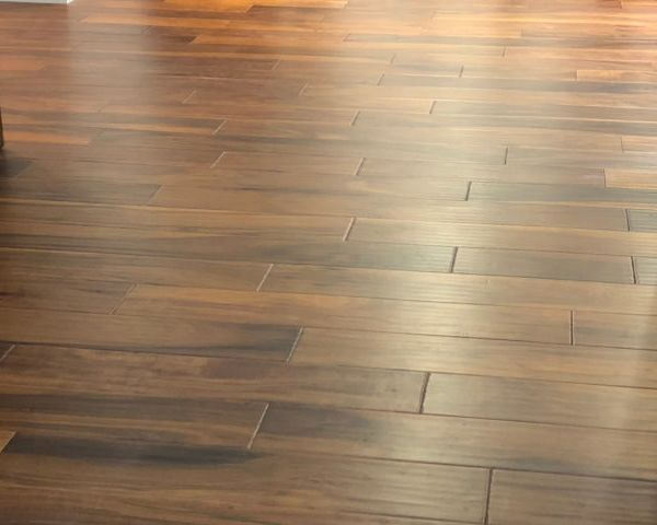 Wood Flooring Types: Everything You Need to Know