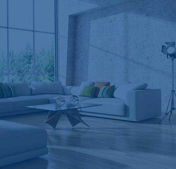 Large image of flooring product