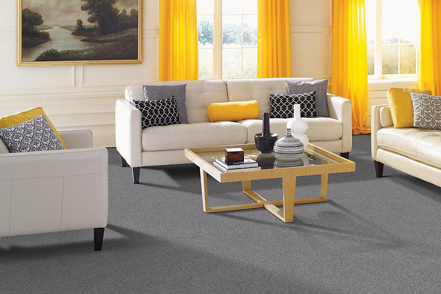 Palmetto Carpets store front